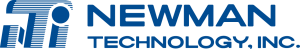 Newman Technology, Inc.