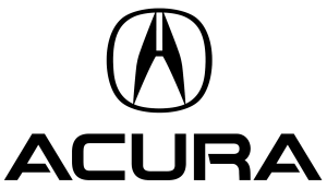 Acura-Corporate-Logo