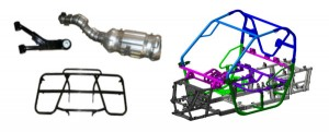 newman-technology-atv-parts